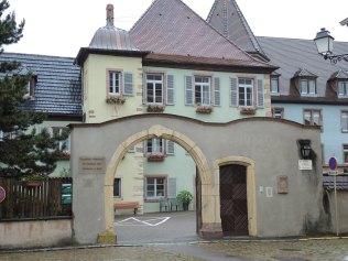 Turkheim