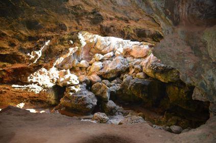 Grotta del Diavolo